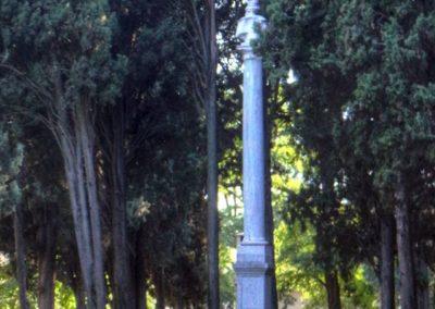 160821017306EOS 100DAnd2more 400x284 - Photowalk: Visita al Parque del Capricho