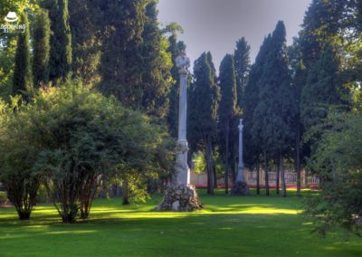 160821017309EOS 100DAnd2more 400x284 - Photowalk: Visita al Parque del Capricho