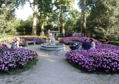 160821017316EOS 100D 400x284 - Photowalk: Visita al Parque del Capricho