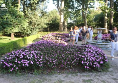 160821017317EOS 100D 400x284 - Photowalk: Visita al Parque del Capricho