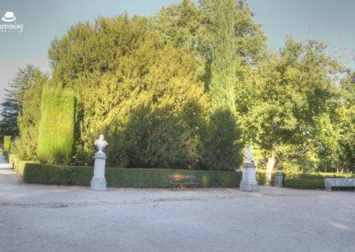 160821017325EOS 100DAnd2more 400x284 - Photowalk: Visita al Parque del Capricho