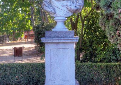 160821017328EOS 100DAnd2more 400x284 - Photowalk: Visita al Parque del Capricho