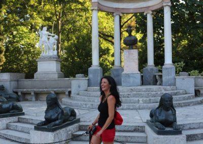 160821017337EOS 100D 400x284 - Photowalk: Visita al Parque del Capricho