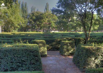 160821017344EOS 100DAnd2more 400x284 - Photowalk: Visita al Parque del Capricho