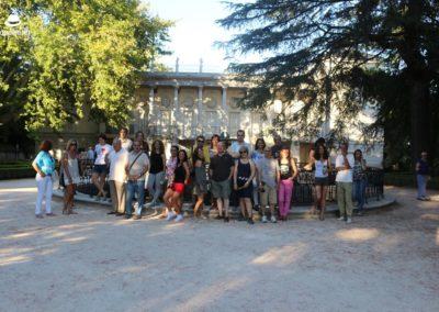 160821017355EOS 100D 400x284 - Photowalk: Visita al Parque del Capricho