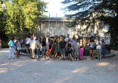 160821017356EOS 100D 400x284 - Photowalk: Visita al Parque del Capricho