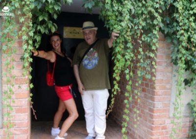 160821017362EOS 100D 400x284 - Photowalk: Visita al Parque del Capricho