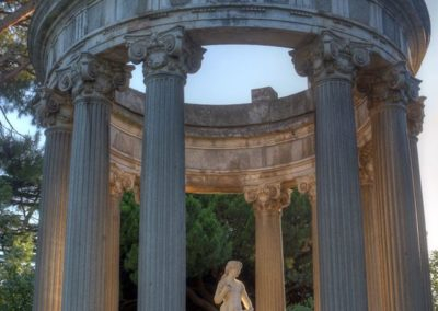 160821017367EOS 100DAnd2more 400x284 - Photowalk: Visita al Parque del Capricho