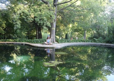 160821017380EOS 100D 400x284 - Photowalk: Visita al Parque del Capricho