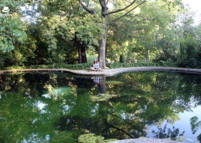 160821017381EOS 100D 400x284 - Photowalk: Visita al Parque del Capricho