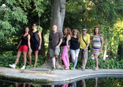 160821017386EOS 100D 400x284 - Photowalk: Visita al Parque del Capricho