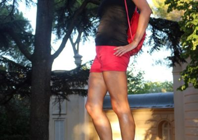 160821017394EOS 100D 400x284 - Photowalk: Visita al Parque del Capricho