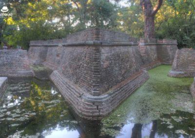 160821017400EOS 100DAnd2more 400x284 - Photowalk: Visita al Parque del Capricho