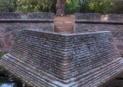 160821017403EOS 100DAnd2more 400x284 - Photowalk: Visita al Parque del Capricho