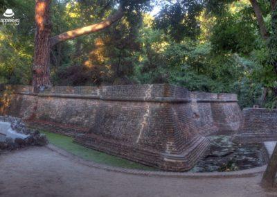 160821017409EOS 100DAnd2more 400x284 - Photowalk: Visita al Parque del Capricho