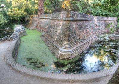 160821017412EOS 100DAnd2more 400x284 - Photowalk: Visita al Parque del Capricho