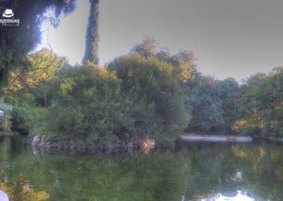 160821017418EOS 100DAnd2more 400x284 - Photowalk: Visita al Parque del Capricho