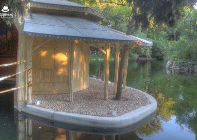 160821017421EOS 100DAnd2more 400x284 - Photowalk: Visita al Parque del Capricho