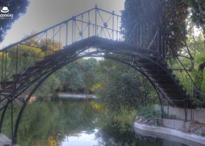 160821017424EOS 100DAnd2more 400x284 - Photowalk: Visita al Parque del Capricho