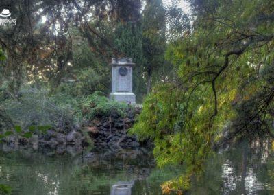 160821017433EOS 100DAnd2more 400x284 - Photowalk: Visita al Parque del Capricho