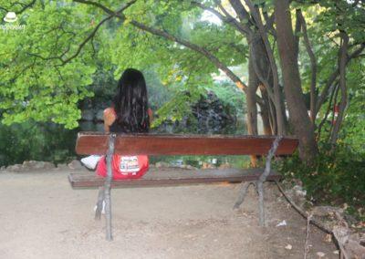 160821017436EOS 100D 400x284 - Photowalk: Visita al Parque del Capricho