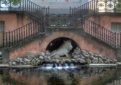 160821017443EOS 100DAnd2more 400x284 - Photowalk: Visita al Parque del Capricho