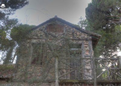 160821017446EOS 100DAnd2more 400x284 - Photowalk: Visita al Parque del Capricho