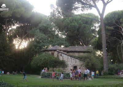 160821017449EOS 100D 400x284 - Photowalk: Visita al Parque del Capricho