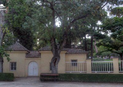 160821017450EOS 100DAnd2more 400x284 - Photowalk: Visita al Parque del Capricho