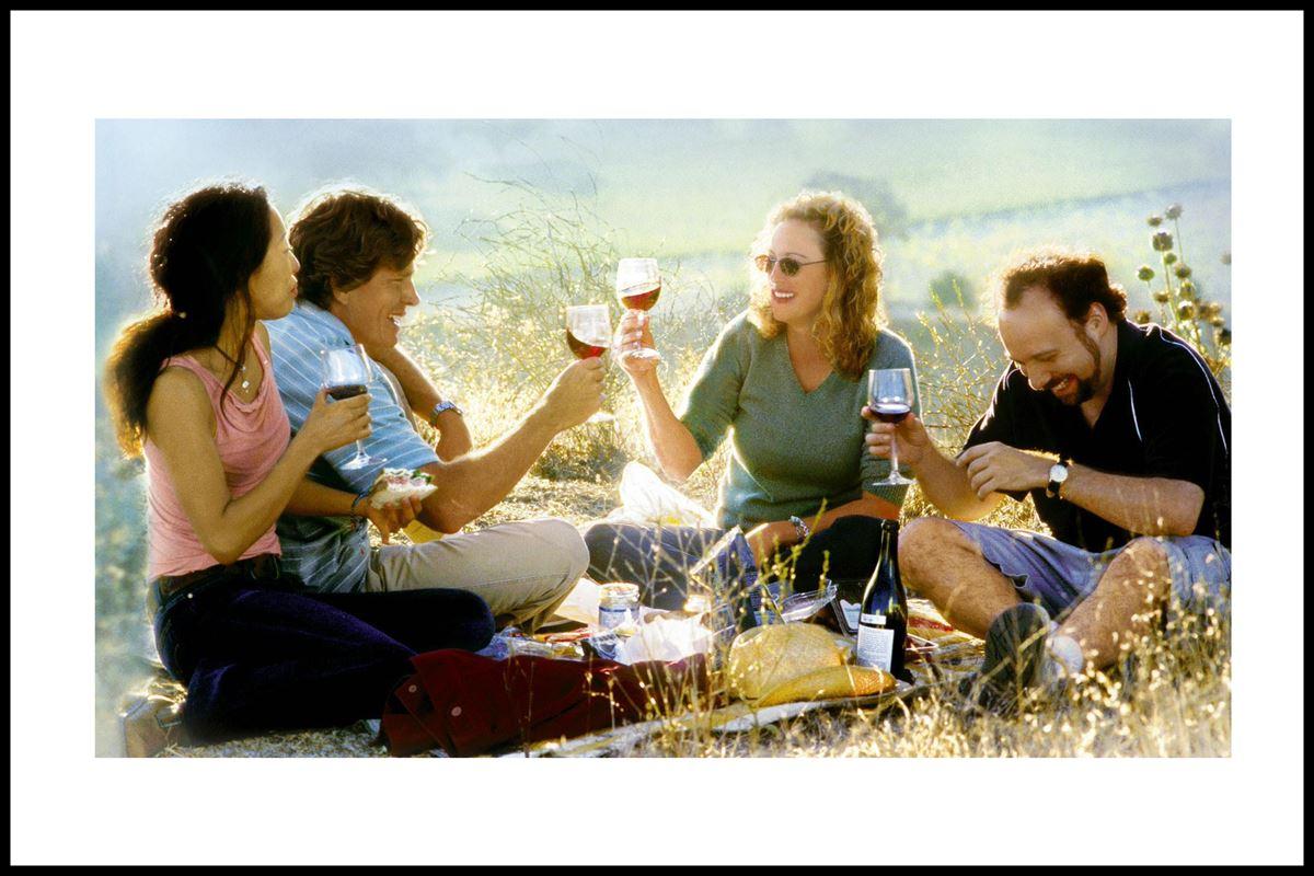 entre copas 1 - Plan devoradores de historias con entre copas, amores y aventuras