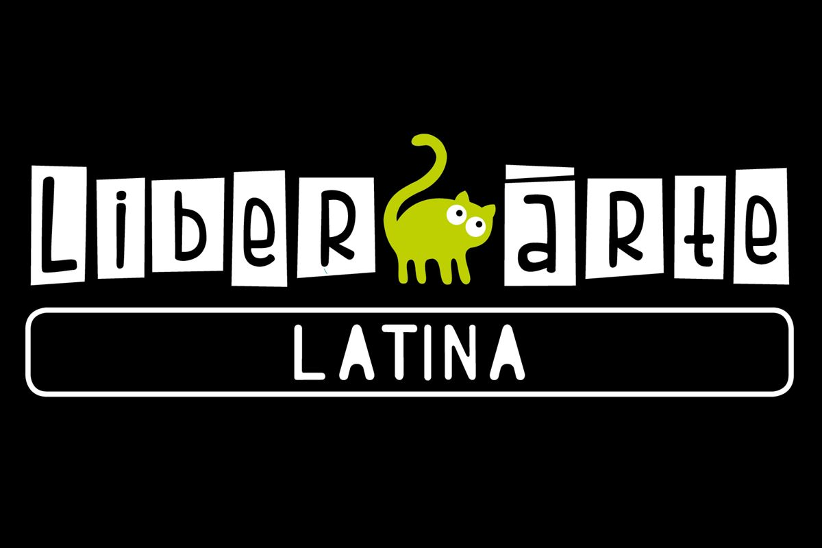 liberarte la latina - Domingo Latinero con aperitivo musical, paella, café y terraceo.