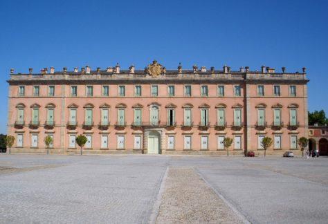 palacio de riofrio 2 474x324 - home