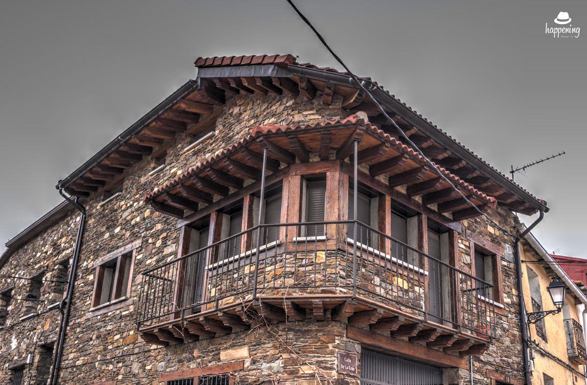 160325004818EOS 100DAnd2more - Puebla de la Sierra y el Valle de Los Sueños en la Sierra del Rincón