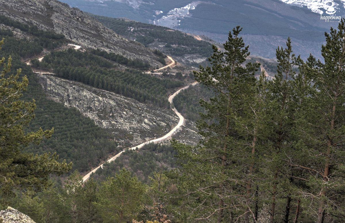 160325004864EOS 100DAnd2more - Puebla de la Sierra y el Valle de Los Sueños en la Sierra del Rincón