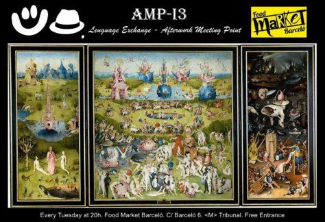 ampi3 474x324 - home