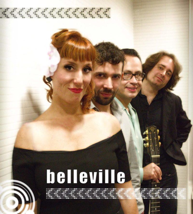 belleville madrid e1517221995676 - Gypsy Happening Carnaval en Caraban