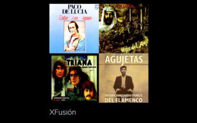 xfusion 400x250 - Noticias