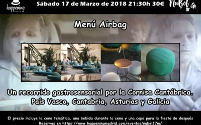 airbag 3 400x250 - Noticias
