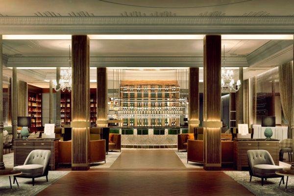 gran hotel inglés 600x400 - Planes