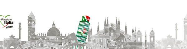 passiones italia 1 600x159 - Planes