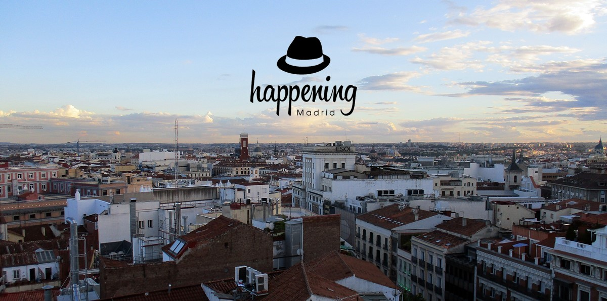 happening news - Suscribirse a Happening News