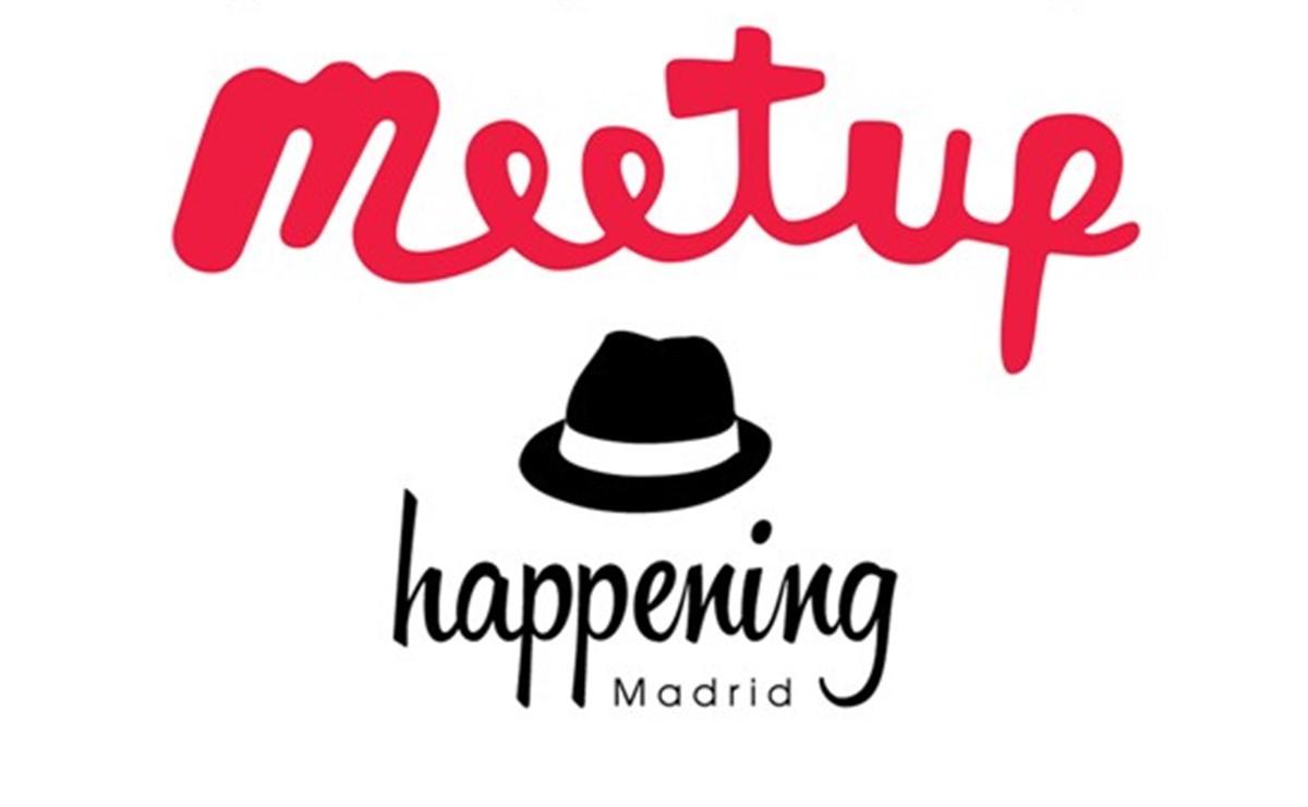 Meetup Happening