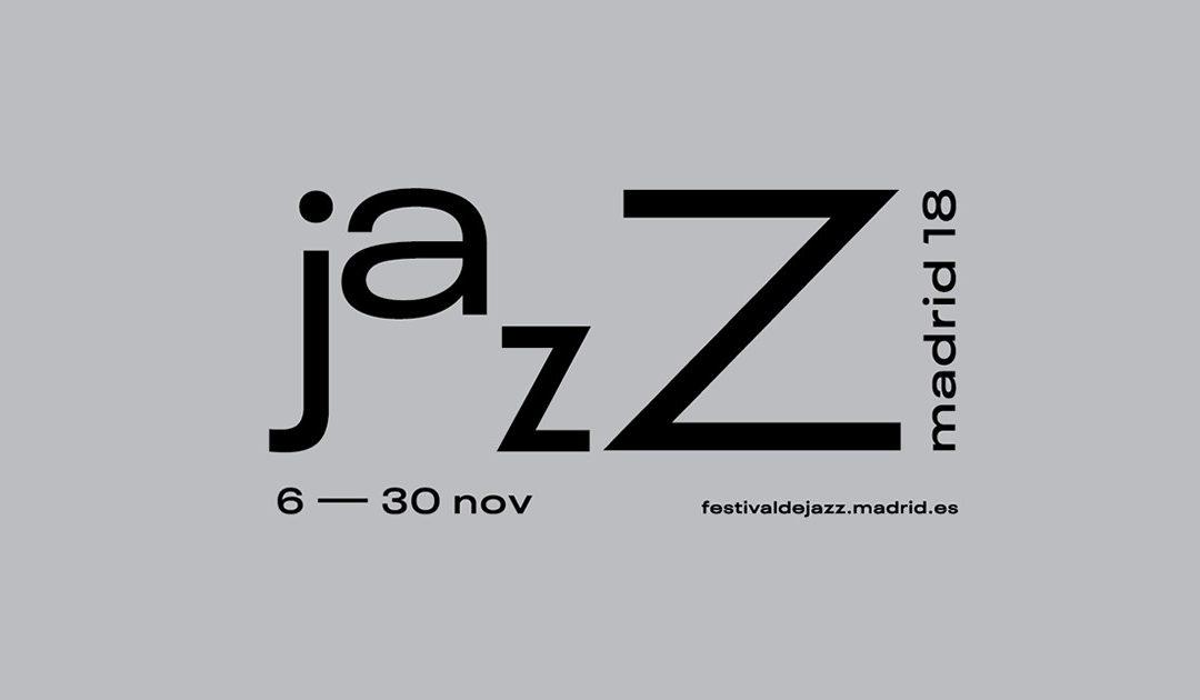 JazzMadrid 18
