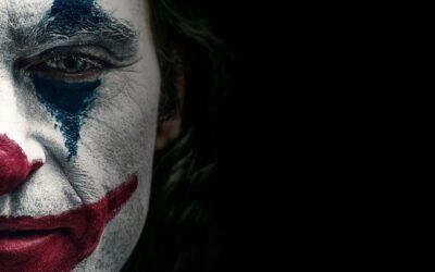 joker horizontal 400x250 - Noticias