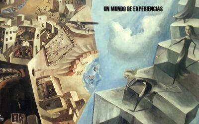 HAPPENING UN MUNDO DE EXPERIENCIAS 400x250 - Noticias