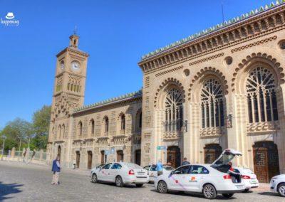 IMG 1023 400x284 - Recorrido virtual por las riberas del Tajo en Toledo