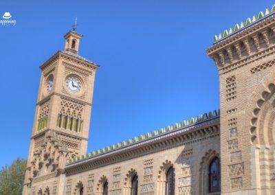 IMG 1033 4 5 1 400x284 - Recorrido virtual por las riberas del Tajo en Toledo