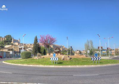 IMG 1036 7 8 1 400x284 - Recorrido virtual por las riberas del Tajo en Toledo