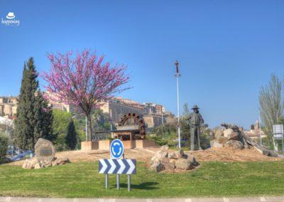 IMG 1039 40 41 1 400x284 - Recorrido virtual por las riberas del Tajo en Toledo