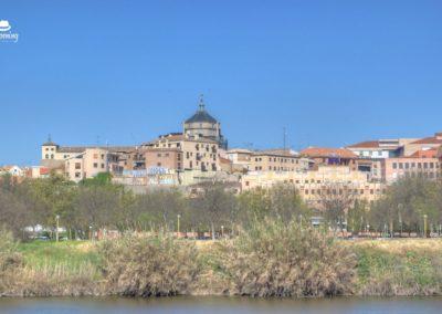 IMG 1042 3 4 1 400x284 - Recorrido virtual por las riberas del Tajo en Toledo